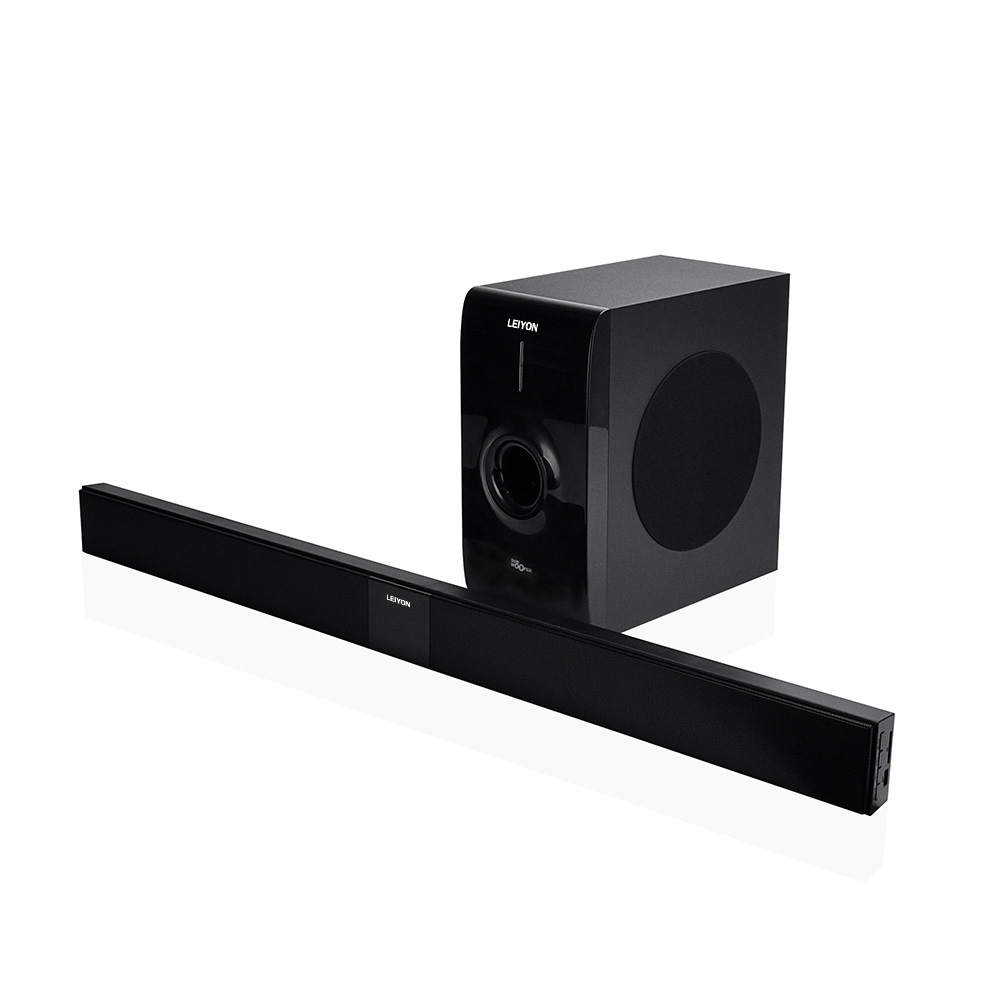 2.1 Channel Sound Bar