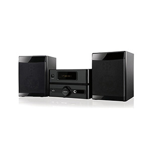 Micro HIFI system(LY-A016)