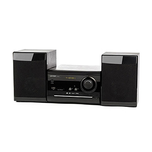 Micro HIFI system(LY-A009)